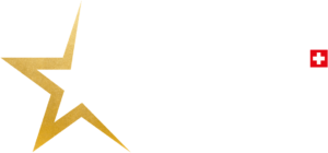 Stars_Lashes_Logo_weiss_gold1