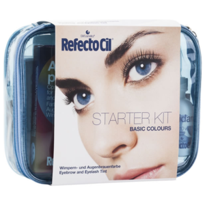 refectocil-starter-kit-basic