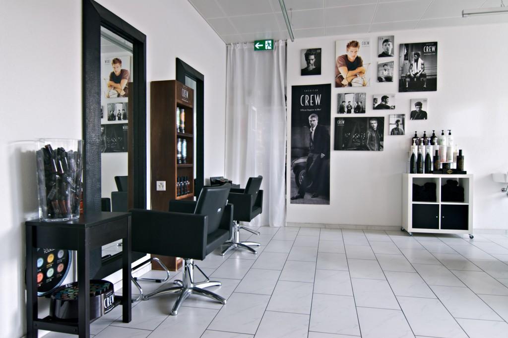salon_2-1024x682